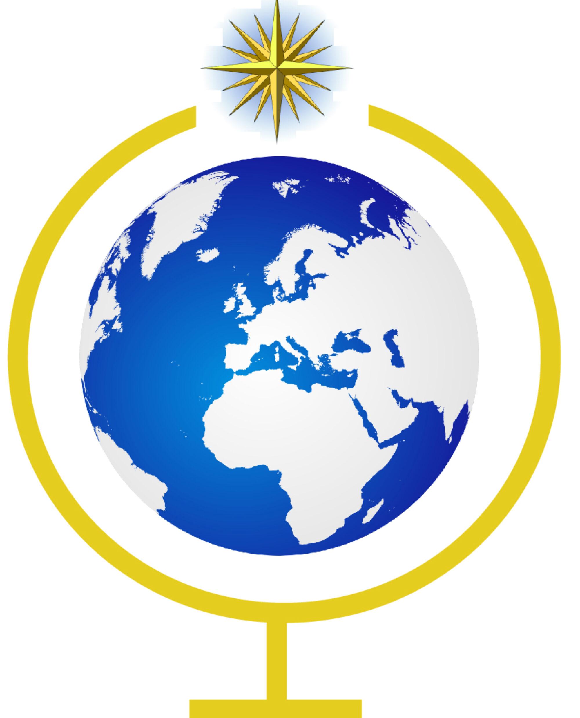 European Geography Olympiad